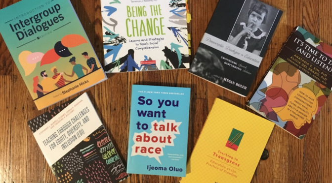 Summer Reading Series: Collected Resources