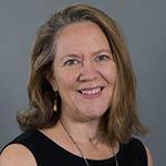 Melanie Susswein Headshot