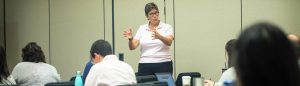 Empowering attorneys along the border to fight domestic violence
