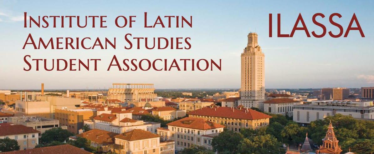 Institute of Latin American Studies Student Association