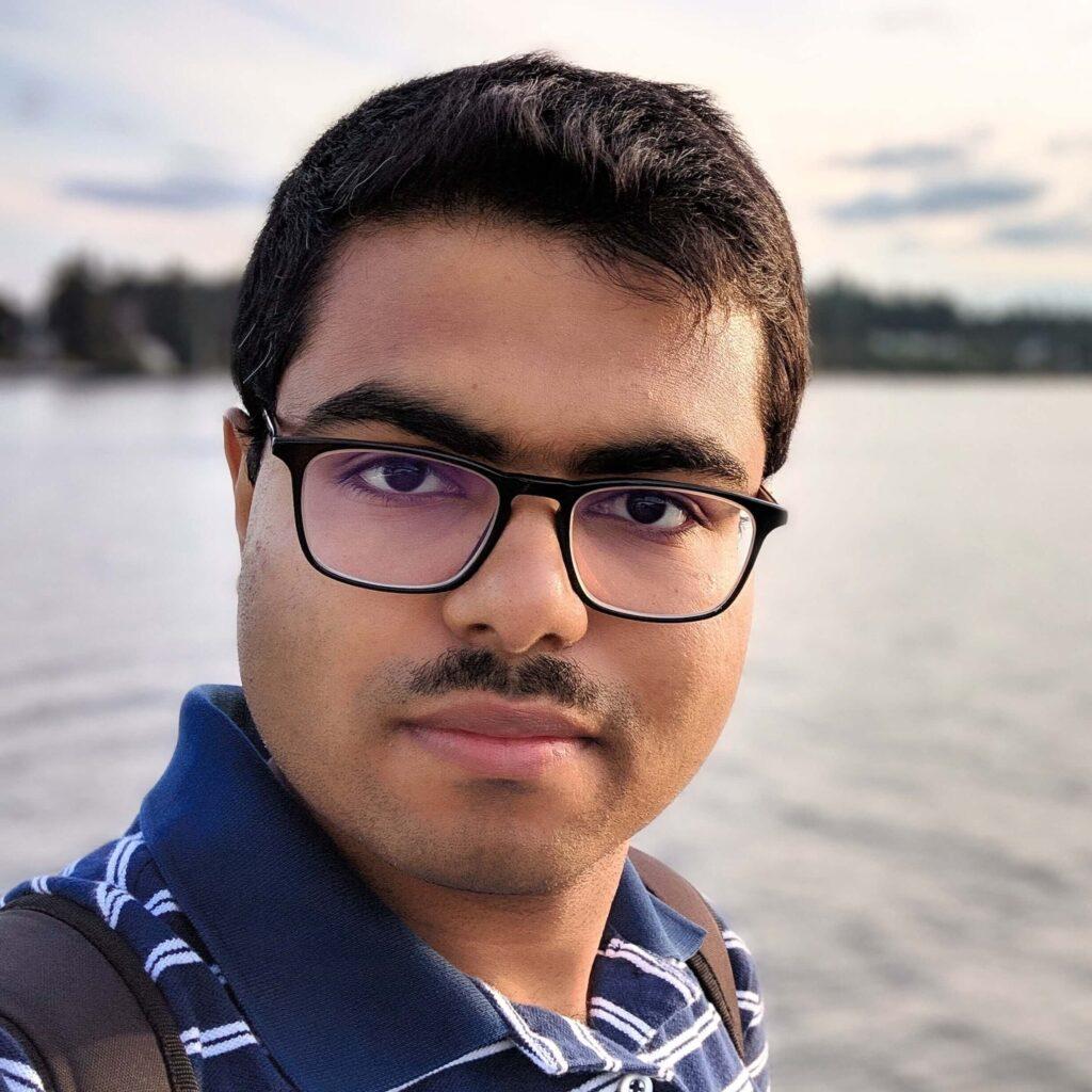 Nilavra Bhattacharya
