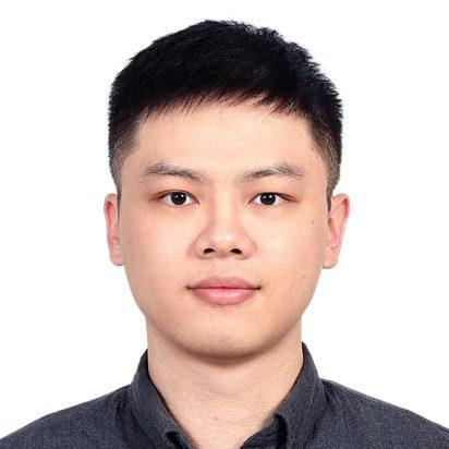Yao-Cheng Chan