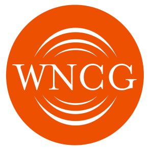 wncg_logo