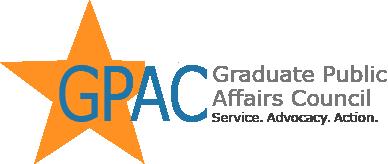 Graduate Public Affairs Council