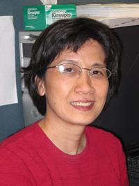 Yug-nan Liu