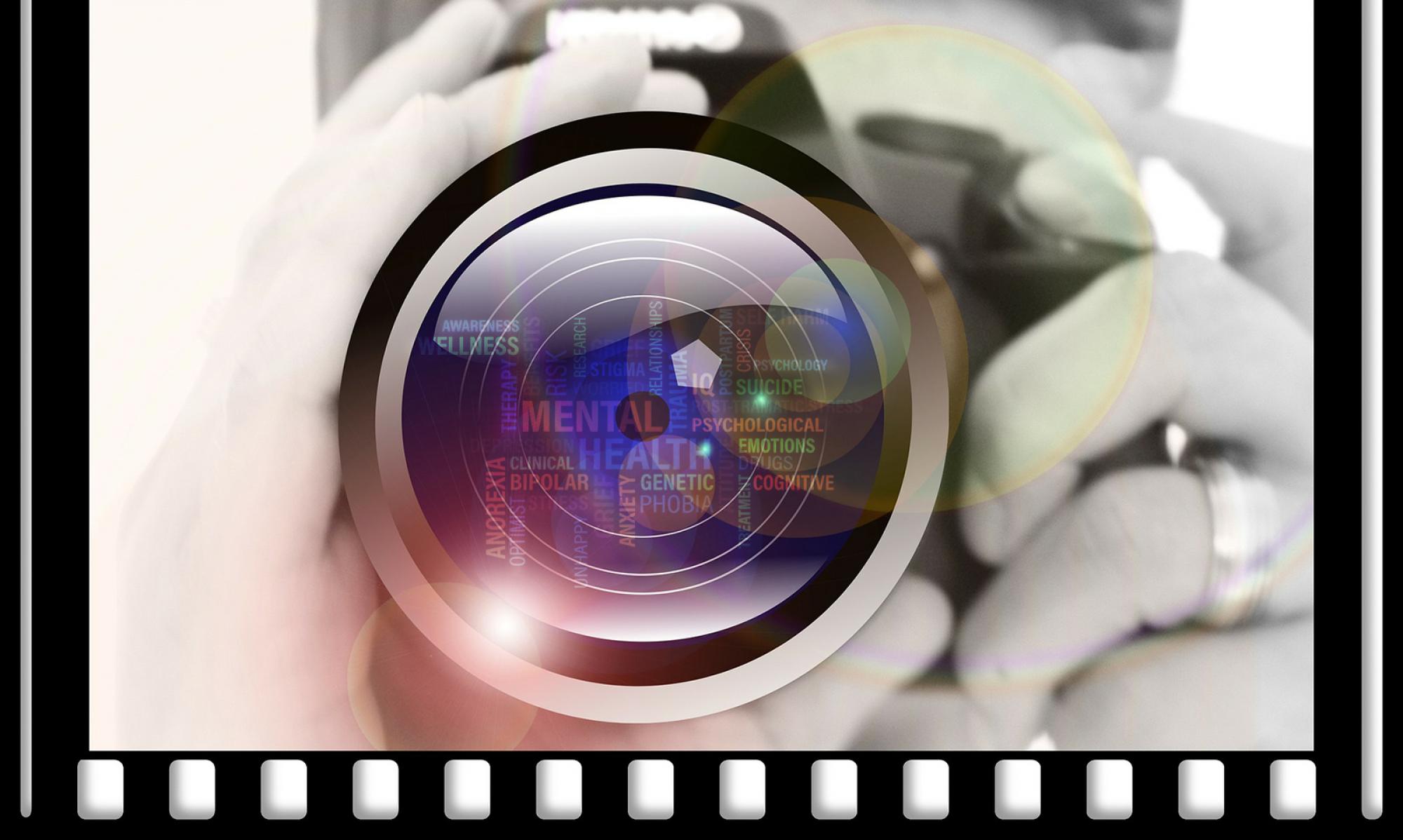 The Media-Based Inquiry Lab