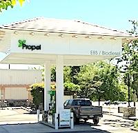 biodiesel-propel