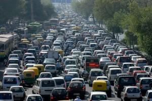 giant-traffic-jam-600x400