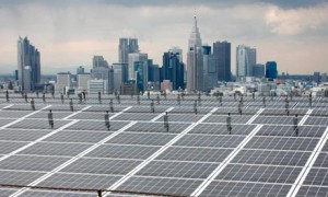 Japan-renewable-energy--S-007