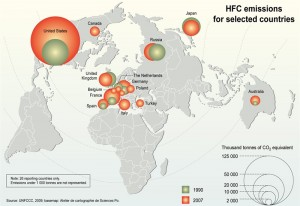hfc-emissions-for-selected-countries_a1b0