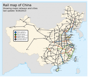 889px-Rail_map_of_China