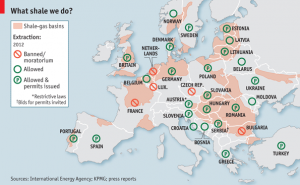 europe-shale-gas