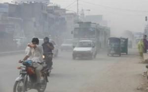 air-pollution-400x250