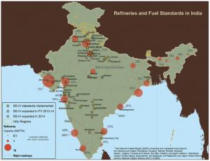 icct_india_impl_bharatIV