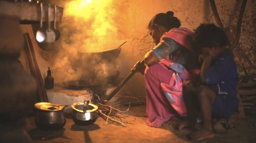 Source: Global Alliance for Clean Cookstoves