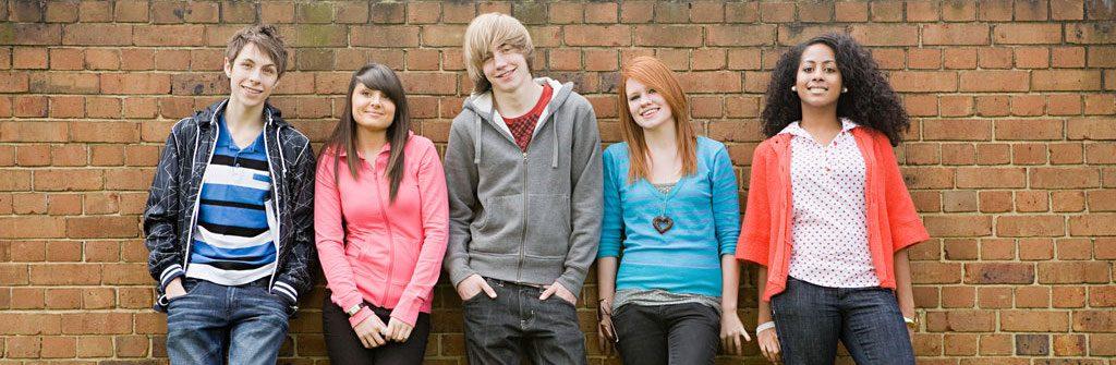 6405_teenagers_r_w 2