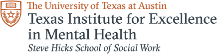 Mental Health Institute Logo