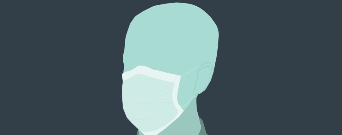 TIEMH TALKS: Prioritizing community resilience during Coronavirus outbreak