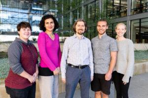 Prof. Misztal Research Group