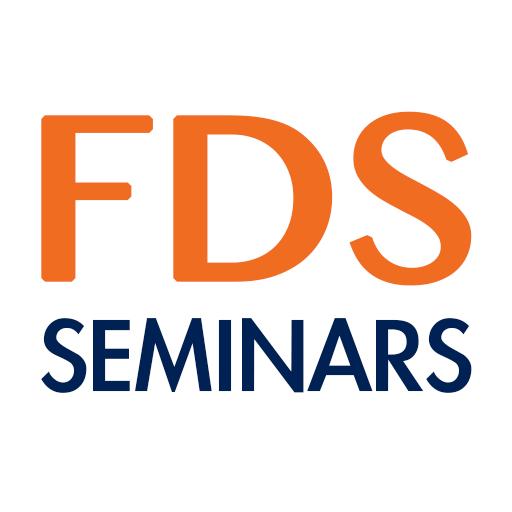 Foundations of Data Science Seminars