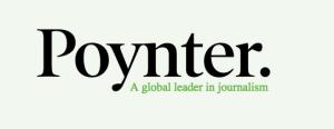 Poynter Institute