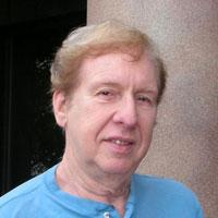 Eric Antokoletz