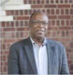 Kofi Agawu headshot