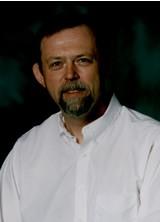 David Neumeyer