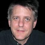 James Buhler