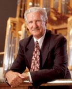 B. Glenn Chandler