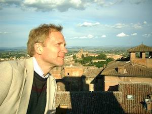 Robert Hatten