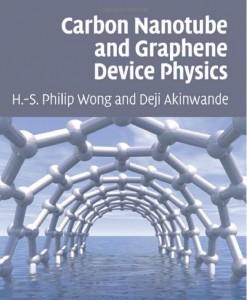Publication | Akinwande Nano Research Group