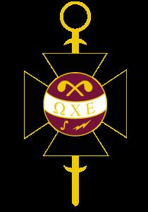 OXE Logo