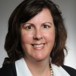 Debbie Garza, AC member photo