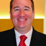 Robert Hauser, AC member photo