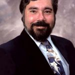 Larry Ereshefsky, AC member photo