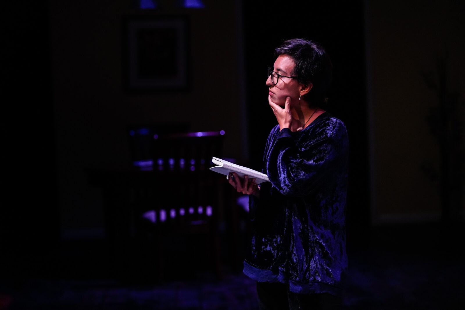 Performances by siri gurudev