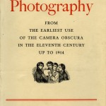 "A revised and enlarged 1969 edition of ""A History of Photography: From the Camera Obscura to the Beginning of the Modern Era"" by Helmut Gernsheim in collaboration with Alison Gernsheim. Originally published by the Oxford University Press in 1955."