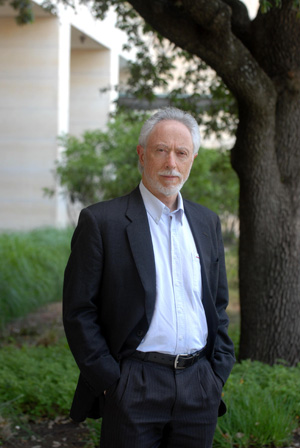 Nobel Prize-winning writer J. M. Coetzee's archive acquired