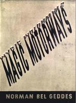 NBG_MagicMotorwaysCov