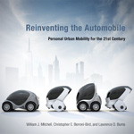 Reinventing-the-Automobile1