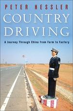 country_driving_hessler