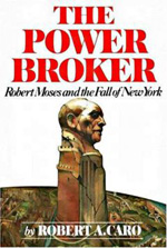 the-power-broker