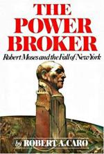 the-power-broker