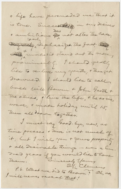 letter to mr bowen Applied physics letters  volume 82, issue 2  101063/11534619  m  bowen, c martı́nez boubeta, v cros, f petroff, a fert, j l costa-krämer, j v  anguita, a cebollada, f briones, j m de teresa, l morellón, m r ibarra, f  güell,.