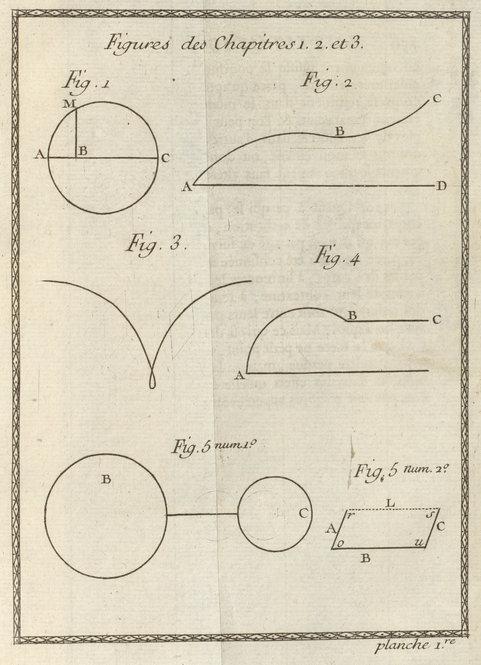 """""""Femme de Lettres"""" of the French Enlightenment:   Emilie du Châtelet's Textbook of Leibnizian Physics"""