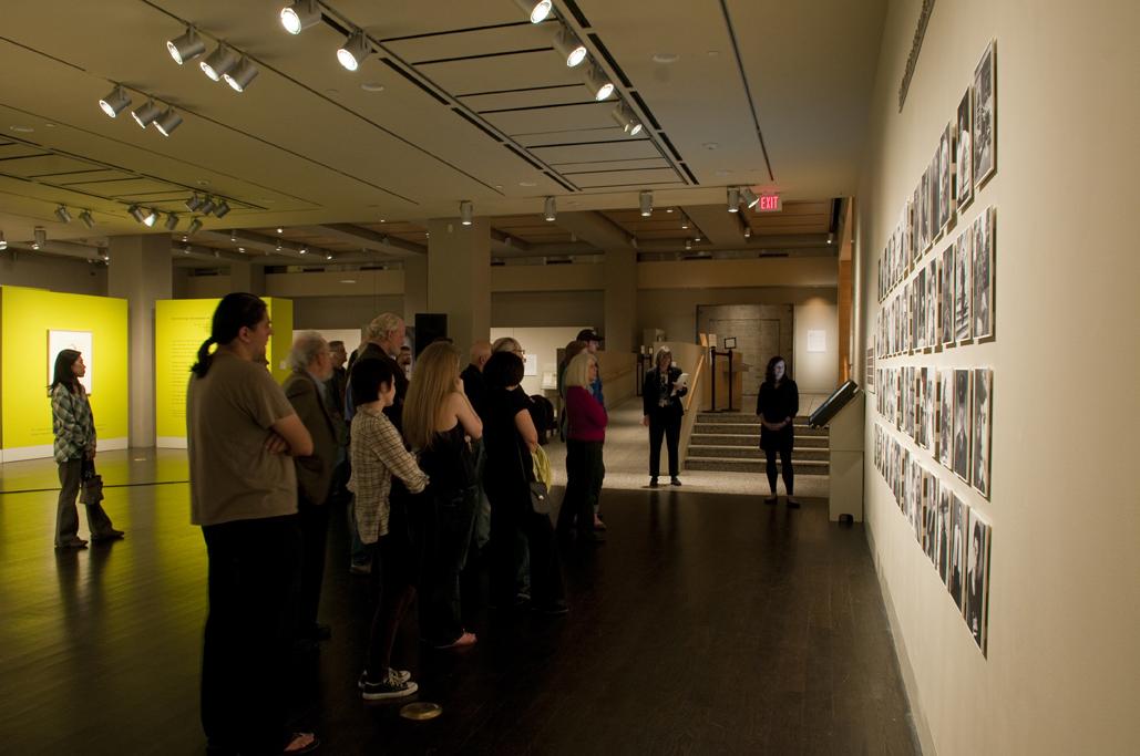 NEH grants Ransom Center $500,000 to establish exhibition endowment