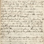Newsletter from the office of Sir Joseph Williamson, Whitehall, London, to Sir Richard Bulstrode, Brussels, 1683 August 24