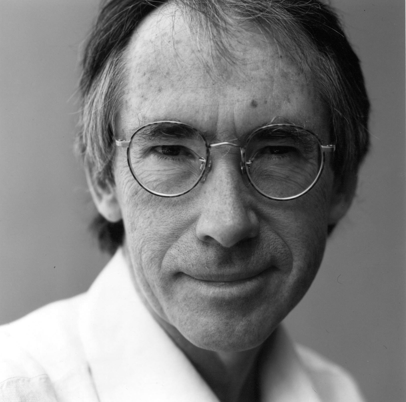 Acclaimed writer Ian McEwan's archive acquired
