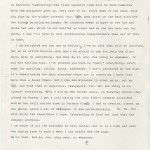 Letter from Elizabeth Hardwick to Jon R. Jewett, dated April 10, 1994. Copyright © 1994 The Elizabeth Hardwick Estate, used by permission of The Wylie Agency LLC.